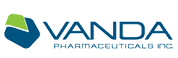 Vanda Pharmaceuticals Inc